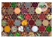 Herbs,Seed, Spice,Nuts Etc   Feeds, Supplements & Seeds for sale in Lagos State, Mushin