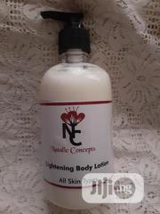 Natural Handmade Lightening Body Lotion | Skin Care for sale in Abuja (FCT) State, Apo District