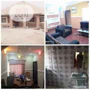 4 Bedroom Flat | Houses & Apartments For Sale for sale in Kwara State, Ilorin West