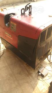 Industrial Welding Machine And Generator | Electrical Equipment for sale in Ogun State, Sagamu
