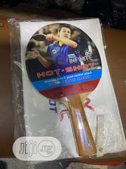 Table Tennis Racket | Sports Equipment for sale in Lagos State, Badagry