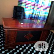 Unique Executive Office Table   Furniture for sale in Lagos State