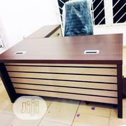 Top Quality Executive Office Table | Furniture for sale in Lagos State, Lagos Mainland