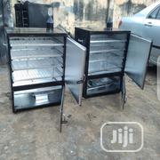 Easy-tech Enterprises( Fish🐟 Dryer) | Industrial Ovens for sale in Kwara State, Offa