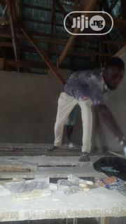 For Ur Roof Pop | Other Repair & Constraction Items for sale in Lagos State, Amuwo-Odofin
