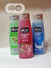 Vo5 Shampoo | Hair Beauty for sale in Lagos State, Ajah