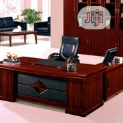 Prime Executive Office Table   Furniture for sale in Lagos State