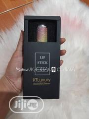 Lipstick Pack , Oil Perfume Pack , Product Packaging | Arts & Crafts for sale in Rivers State, Port-Harcourt