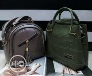 Newly Imported Indian Bags in Wholesale and Retails | Bags for sale in Enugu State, Enugu