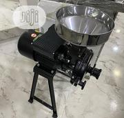 Dry And Wet Grinder   Restaurant & Catering Equipment for sale in Lagos State, Lekki Phase 1