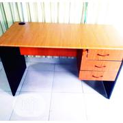 Office Table 001   Furniture for sale in Lagos State