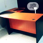 C-Top Executive Office Table | Furniture for sale in Lagos State, Lagos Mainland