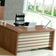Branf New Quality Executive Office Table   Furniture for sale in Lagos State