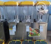 Quality Juice Dispenser | Restaurant & Catering Equipment for sale in Abuja (FCT) State, Jabi