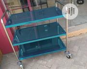 Service Trolley | Restaurant & Catering Equipment for sale in Abuja (FCT) State, Jabi