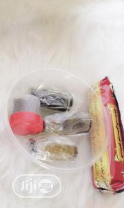 Kayanmata Kits For Married Women   Sexual Wellness for sale in Rivers State, Port-Harcourt