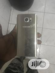 Samsung Galaxy Note 5 32 GB | Mobile Phones for sale in Abuja (FCT) State, Maitama