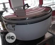 Rice Cooker | Kitchen Appliances for sale in Lagos State, Ojo