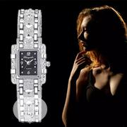 Ladies Chain Analog Watch | Watches for sale in Lagos State, Alimosho