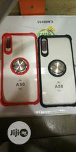 Samsung Galaxy A50 And A30s Case | Accessories for Mobile Phones & Tablets for sale in Ikeja, Lagos State, Nigeria