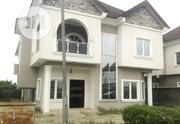 4 Bedroom Detached Duplex Behind Shoprite Sangotedo | Houses & Apartments For Sale for sale in Lagos State, Ajah
