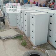 File Cabinets | Furniture for sale in Lagos State, Lagos Mainland