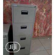 Five Steps File Cabinet | Furniture for sale in Lagos State, Lagos Mainland