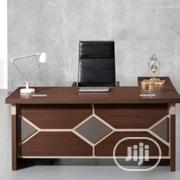 Superior Executive Office Table   Furniture for sale in Lagos State, Lagos Mainland