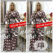 Quality Nice Long | Clothing for sale in Lagos State, Surulere