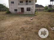 4bedroom Duplex, Shelter Afrique | Houses & Apartments For Sale for sale in Akwa Ibom State, Uyo
