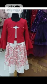 Turkey Children Wears | Children's Clothing for sale in Delta State, Isoko