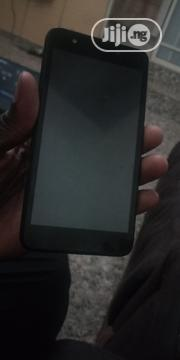 Tecno F2 8 GB Black | Mobile Phones for sale in Delta State, Oshimili South