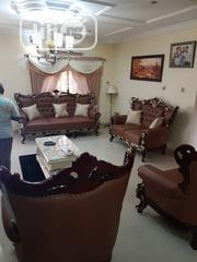 7 Seater Sofa For Sitting Room | Furniture for sale in Lagos State, Ikeja