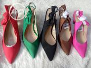 Nice Quality Shoe | Shoes for sale in Lagos State, Surulere