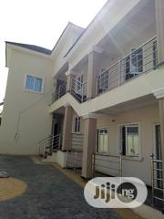 New 2 Bedroom Flat at Fcda Kubwa | Houses & Apartments For Rent for sale in Abuja (FCT) State, Kubwa