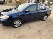 Toyota Corolla 2005 Blue | Cars for sale in Abuja (FCT) State, Garki 1