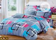 Quality Designer's Bedspread | Home Accessories for sale in Enugu State, Enugu