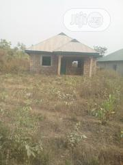 A Two Bedrooms Flat For Sale | Houses & Apartments For Sale for sale in Kwara State, Ilorin South