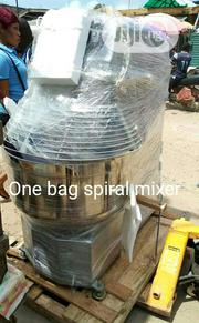 1dag Spiral Mixer . | Restaurant & Catering Equipment for sale in Lagos State, Ojo