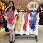 New High Quality Turkey Gown | Clothing for sale in Lagos State, Isolo