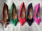 Quality Nice Cover Shoe | Shoes for sale in Lagos State, Surulere