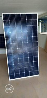 Solar System Packages at Affordable Prices   Solar Energy for sale in Rivers State, Port-Harcourt