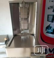 2 Burner Shawarma Toaster | Restaurant & Catering Equipment for sale in Lagos State, Ojo
