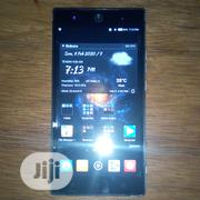 Tecno Camon C9 16 GB Gray   Mobile Phones for sale in Plateau State, Jos