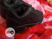 Baby Shoes Lovely Lace-up Sneakers | Children's Shoes for sale in Lagos State, Ajah