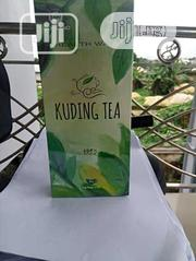 Norland Kuding Tea For Weight Loss And Detox | Vitamins & Supplements for sale in Abuja (FCT) State, Central Business District