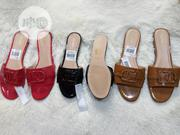 Nice Classic Slippers | Shoes for sale in Lagos State, Surulere