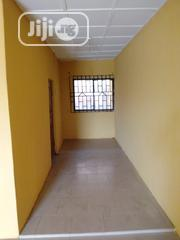 To Let 3 Bedroom Flat | Houses & Apartments For Rent for sale in Ondo State, Akure