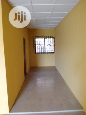 To Let 3 Bedroom Flat
