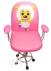 Children Salon Chair | Children's Furniture for sale in Lagos State, Lagos Island